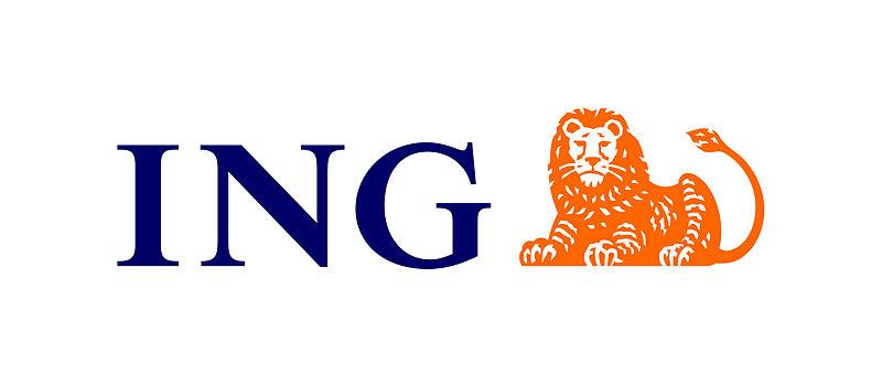 Overboeking ING bank