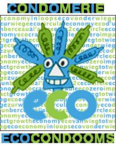 ecologisch produceren