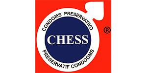 Chess-Sans Souci condooms