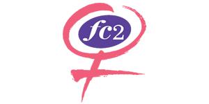 FC2-Femidom-condooms