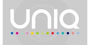 Uniq condooms