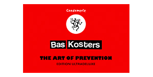 Bas Kosters