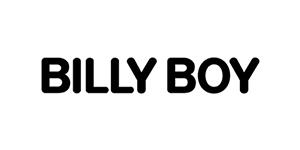 Billy Boy condoms