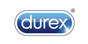 Durex glijmiddel