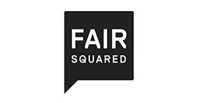 Fair Squared lubricant