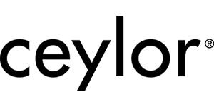 Ceylor condooms