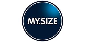 My Size condooms