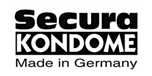 Secura condooms