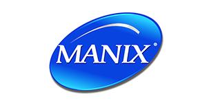 Manix condooms