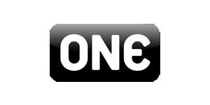 One condooms