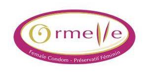 Ormelle condooms
