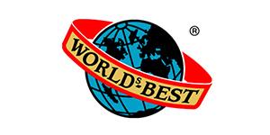 Worlds Best condoms