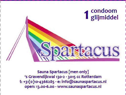 spartacusmapje