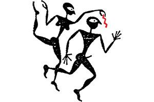 logo-condomerie