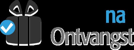 betaal-na-ontvangst-logo