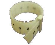 Erectiometer
