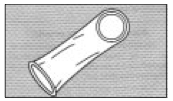 stap-1-gebruik-vrouwencondoom
