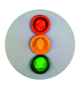 stoplicht-condooms